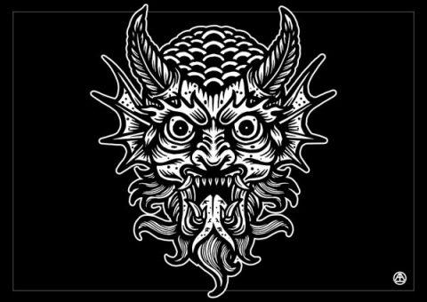 previewproduct_1000x707_devil