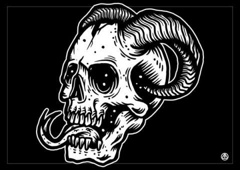 previewproduct_1000x707_skullhorn