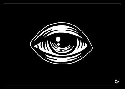 eye_1000x707